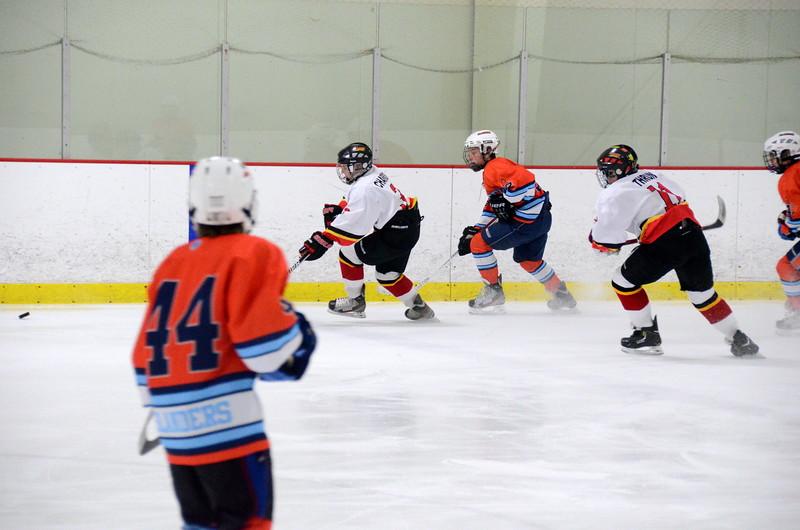 130113 Flames Hockey-036.JPG