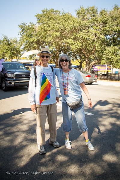 2013LGBT_Pride (47).jpg