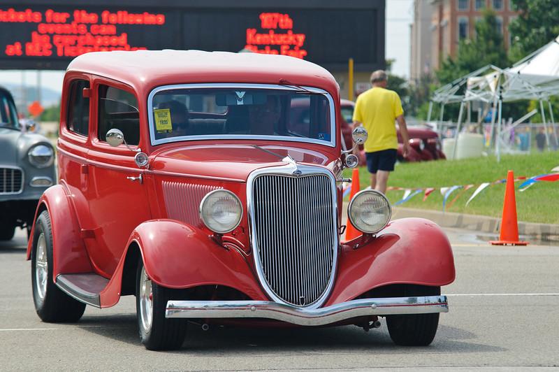 2011 Kentucky NSRA-2593.jpg