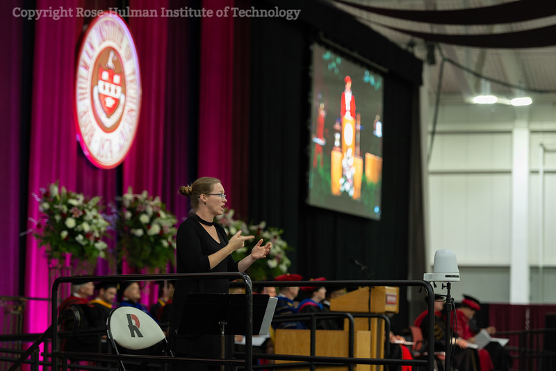 PD3_4707_Commencement_2019.jpg