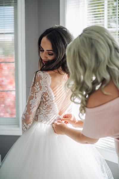 2018-10-20 Megan & Joshua Wedding-274.jpg