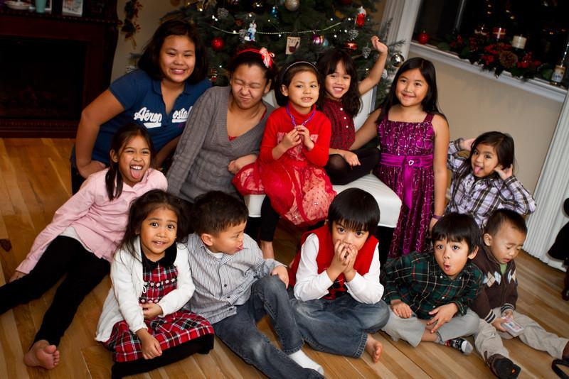 Christmas2011_036.jpg