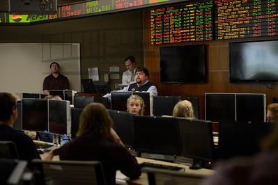 11354 Ohio Stock Market Challenge 5-10-13