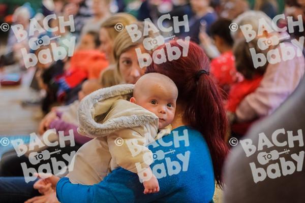 ©Bach to Baby 2017_Laura Ruiz_Chiswick_2017-03-31_38.jpg