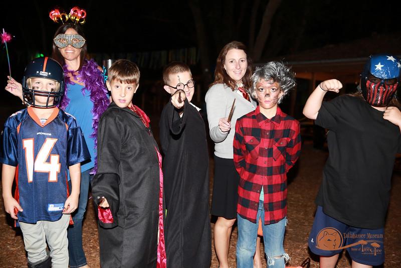 Halloween_at_Tallahassee_Museum-0082jpg.jpg