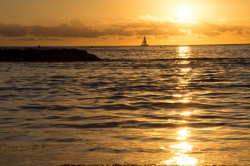 Hawaii-229.jpg