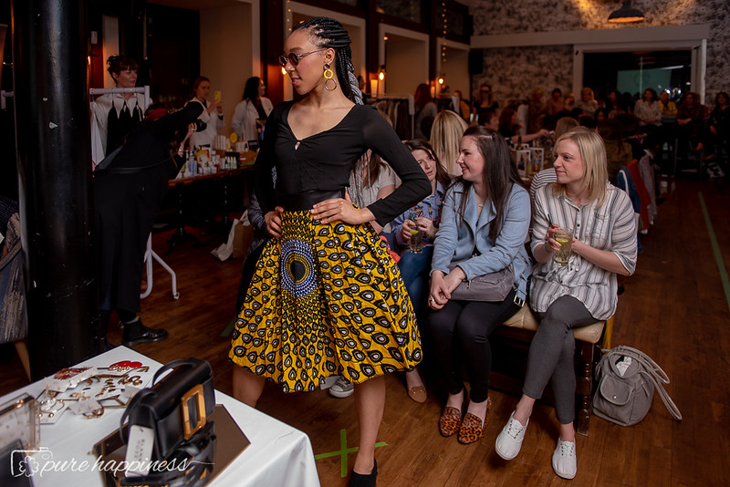 York Fashion Week 2019 - Shop Your Style (8 of 36).jpg