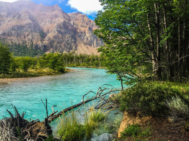 Patagonia18iphone-4869.jpg