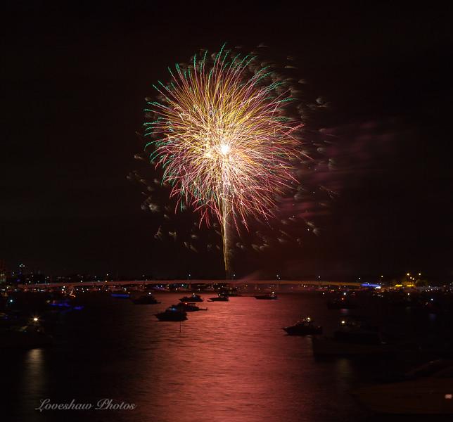 FireworksNYE2010-6.jpg