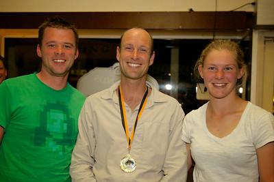 Upper Murray Challenge 2014 ~ GreatArtPhotos.com ~  1072