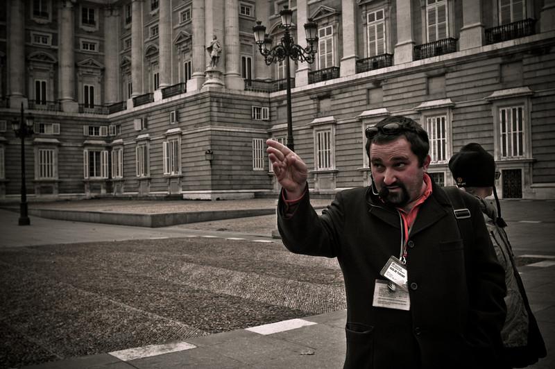 MadridDay2-51.jpg