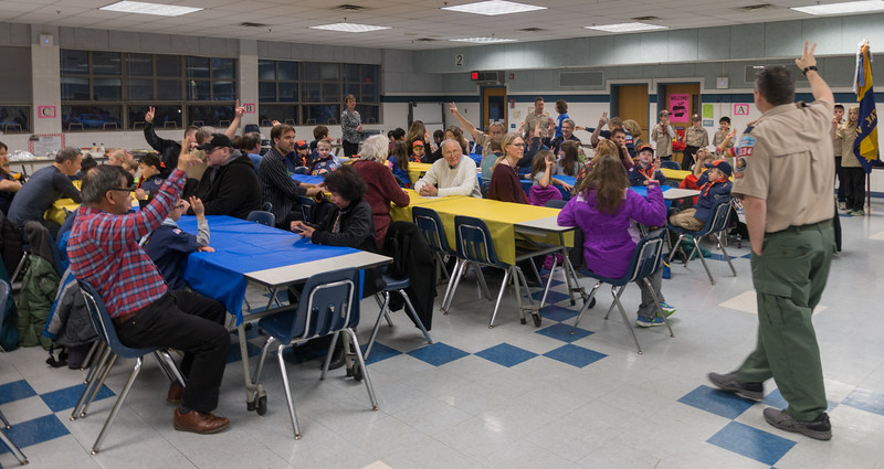 Cub Scout Blue and Gold Banquet 2018-002.jpg