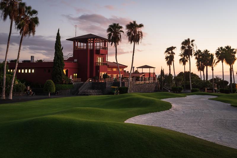 Golf Adeje_20191013_4420.jpg