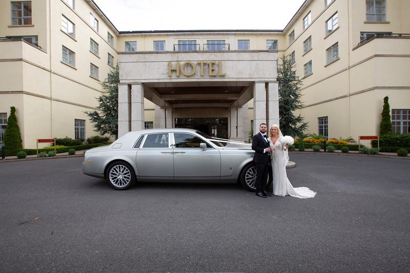 Wedding 1-350.jpg
