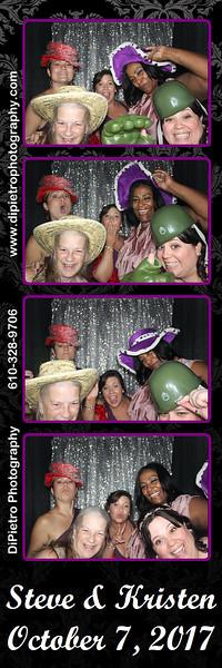 Wedding 10-7-17