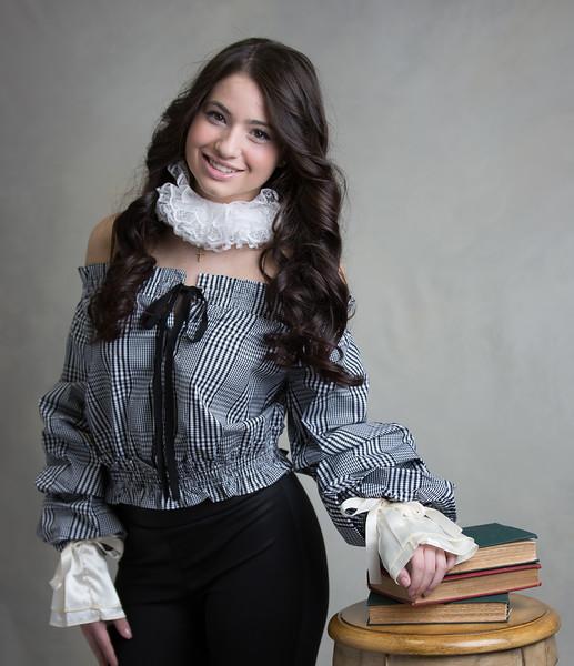 Marisa (6 of 12).jpg