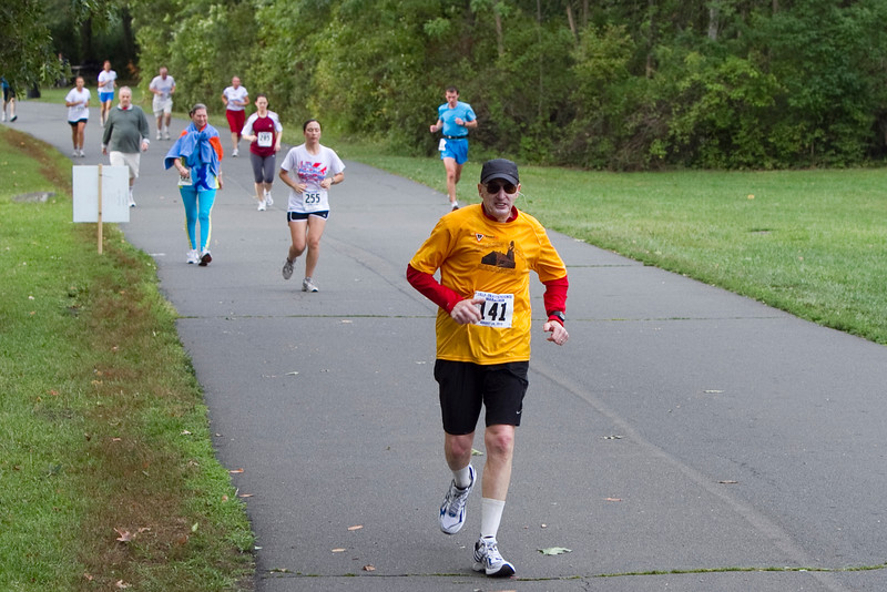 marathon10 - 213.jpg