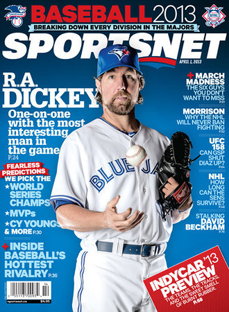 Dickey Cover.jpg