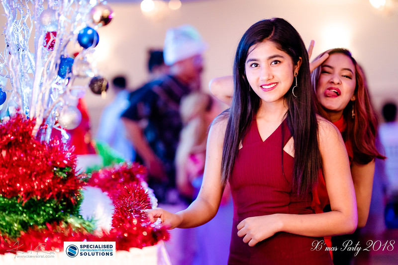 Specialised Solutions Xmas Party 2018 - Web (89 of 315)_final.jpg