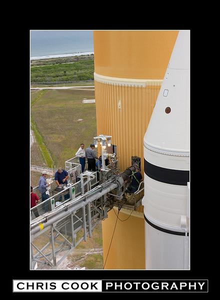 STS-135-22.jpg