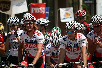 2008 Tour de Toona (Mens Pro)