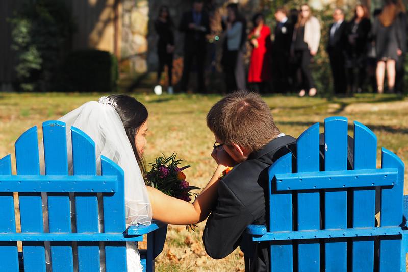 Dan+Apinya Wedding-48.jpg