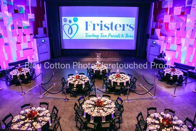 Fristers Gala