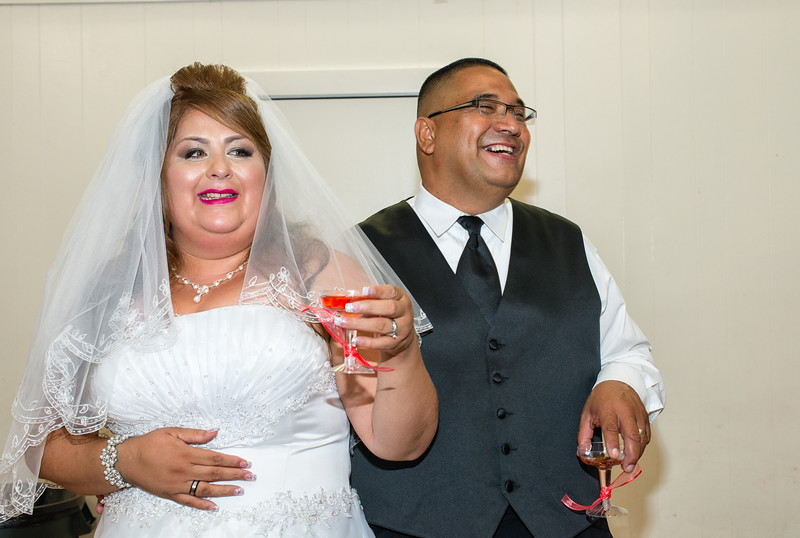 Houston-Santos-Wedding-Photo-Portales-Photography-175.jpg