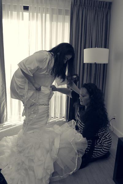 Wedding 2-1-2014 046.jpg