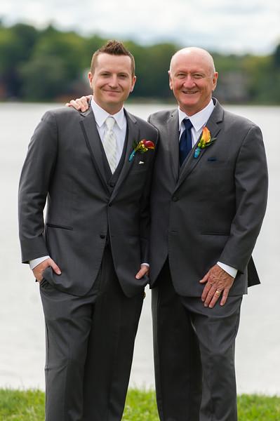 bap_schwarb-wedding_20140906140839_D3S1271