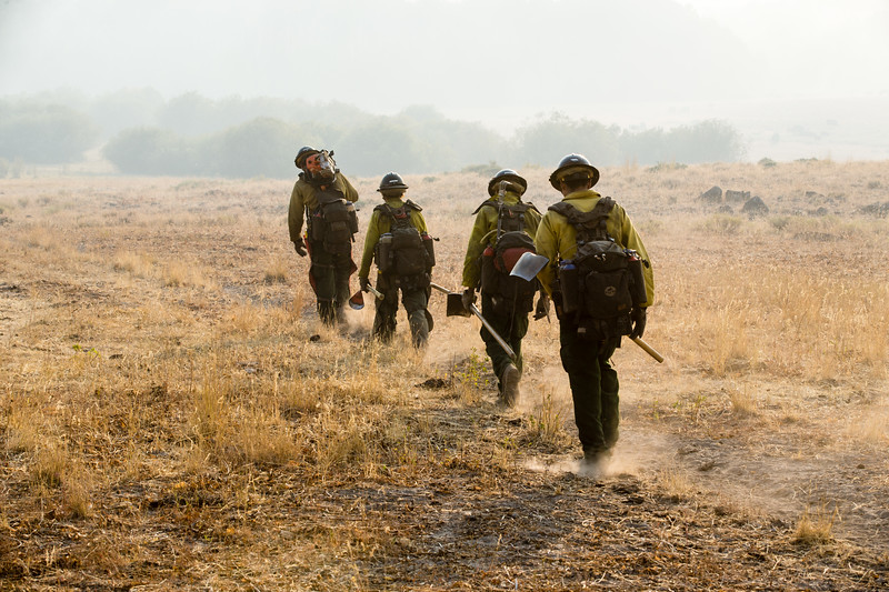 Aug 24 FIRE OPERATIONS SNAKE RIVER HOTSHOTS 16.jpg