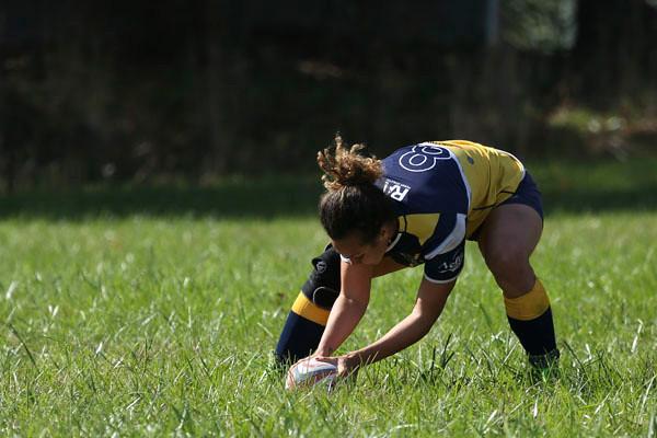 kwhipple_rugby_furies_20161029_136.jpg