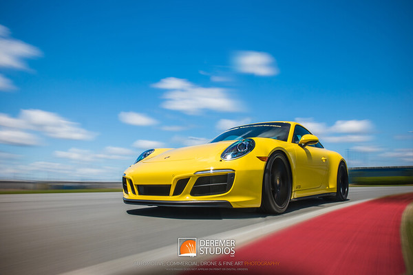 Auto - Specialty Photography