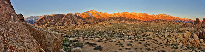 Alabama Hills AM-1.jpg