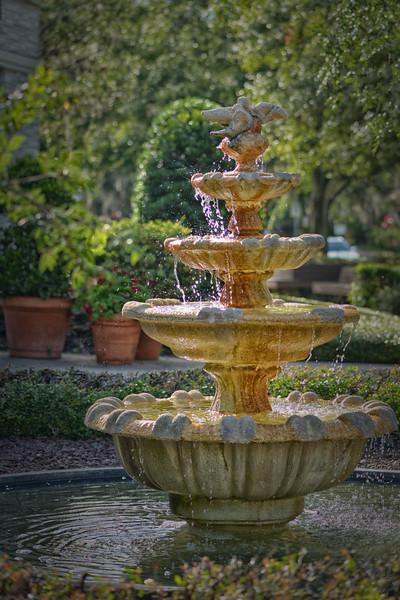 Margaret Mary Fountain 188.jpg