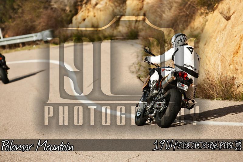 20110116_Palomar Mountain_0862.jpg
