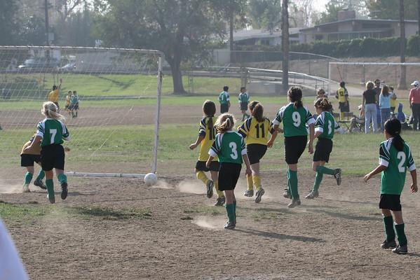 Soccer07Game10_107.JPG
