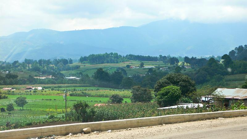 Guatemala 2010  068.jpg