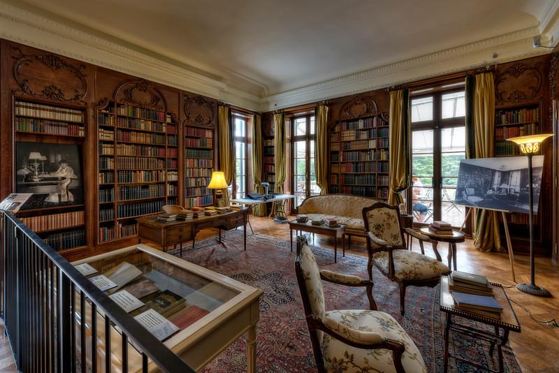 Edith Wharton's Library 3.jpg