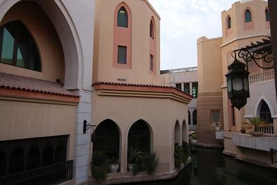 2013_07_15, Souk Qaryat Al Beri