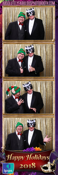 Absolutely Fabulous Photo Booth - (203) 912-5230 -181218_201310.jpg