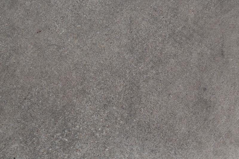 Concrete BH5A8565.jpg