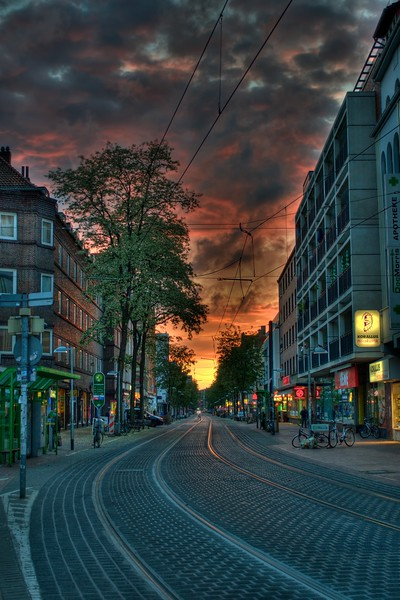 Sonnenuntergang in Linden.jpeg