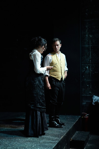 Actors Theatre - Miss Julie 172_300dpi_100q_75pct.jpg