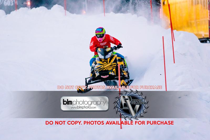 RTH_Whaleback-Mountain_12-08-18_7842 - ©BLM Photography {iptcyear4}