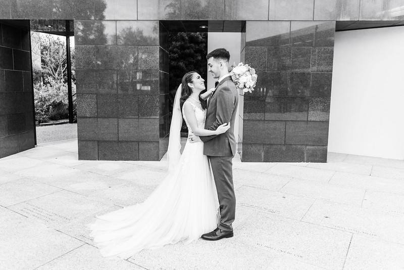 Brienna & John Wedding-5199-2.jpg
