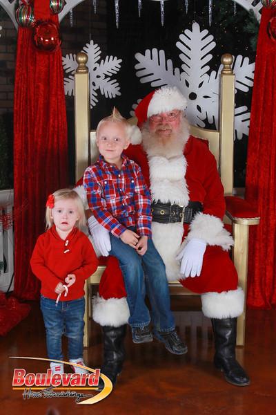 Santa 12-17-16-307.jpg