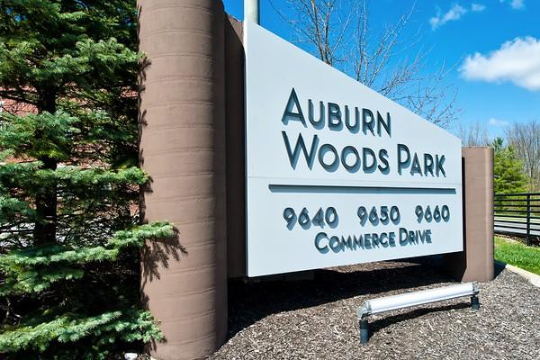 AuburnWoodsOfficePark