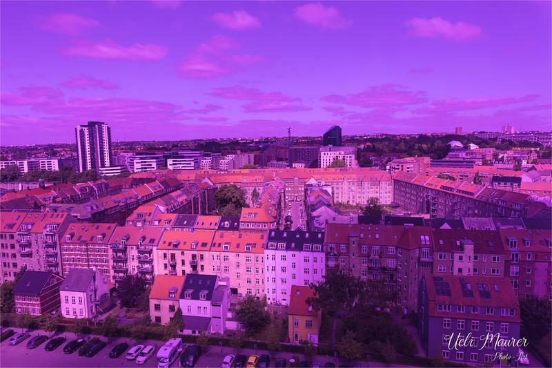 2017-06-19 Aarhus Europas Kulturhauptstadt 2017 - 0U5A9829.jpg