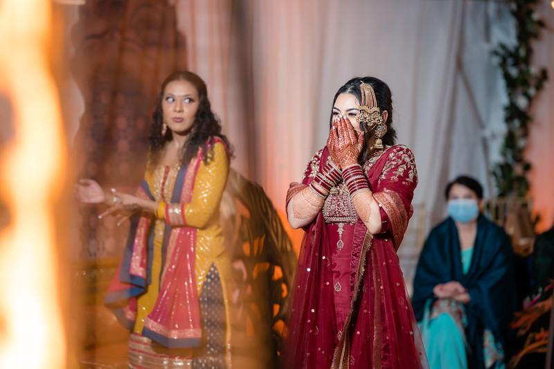 Harpriya_Sangeet_Jaago-582.jpg
